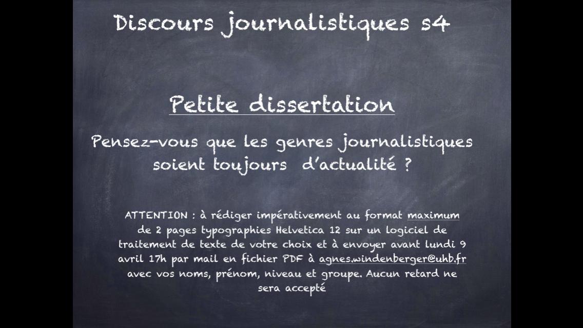 Ur2 Cursus Cours En Ligne De Luniversité Rennes 2 Résultats De